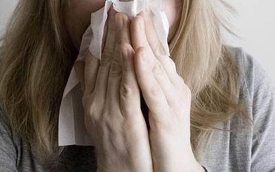 O que fazer para se prevenir do resfriado.